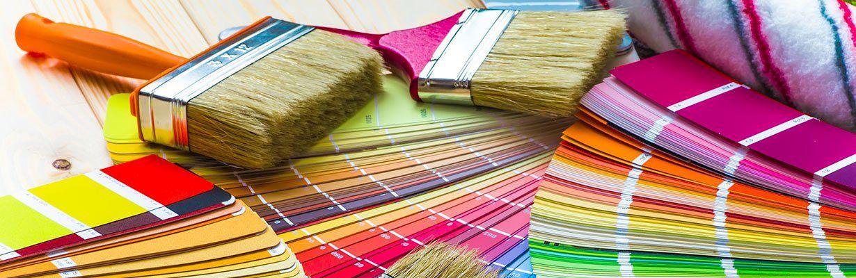 Wohnwelten Renovieren Bauen Farben Lacke Tapeten Neidhart